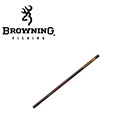 Browning Force Pro Canal