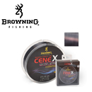 Browning Cenex Ultra Stretch