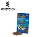 Browning Pellets
