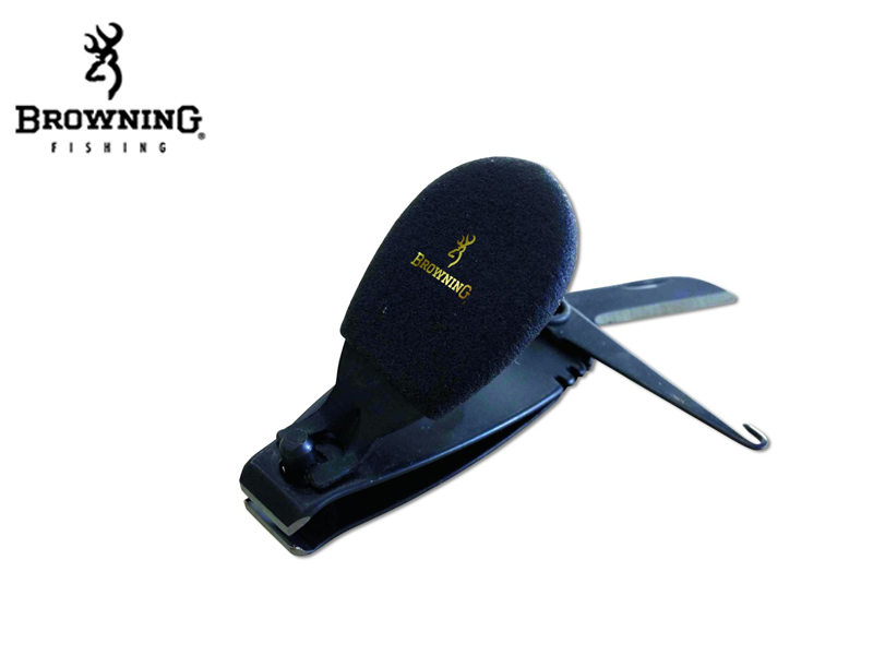 Browning Line Clipper Deluxe