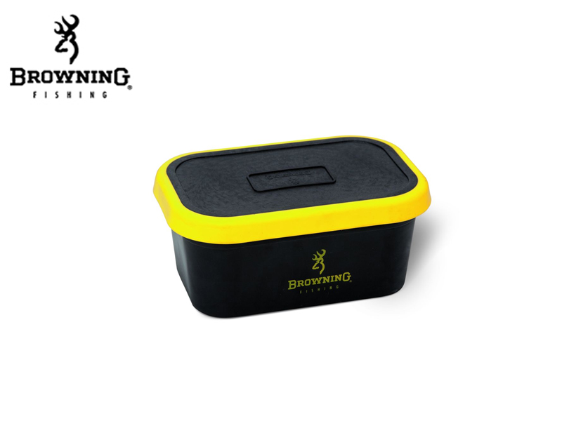 Browning Black Magic Bait Box Particle (Size: 75L, Content: 1pcs)