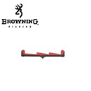 Browning Rod Rests & Holders
