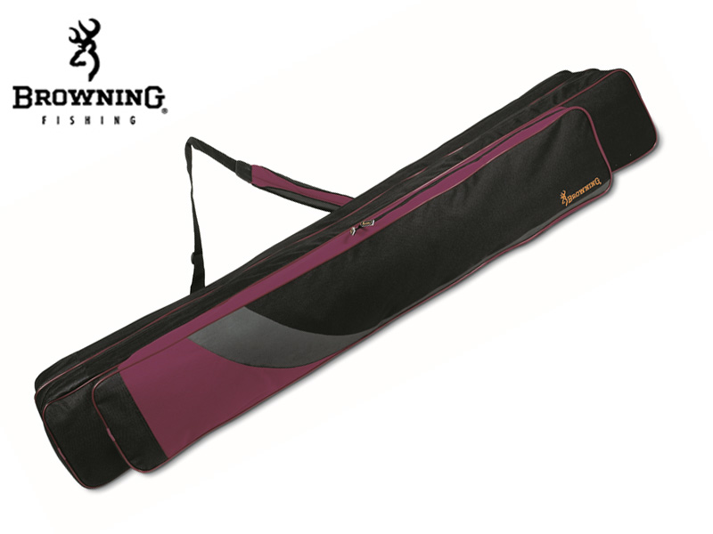 Browing Xitan Tube Holdall 2.05mt ( 12 tube )