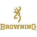 Browning Baitrunners
