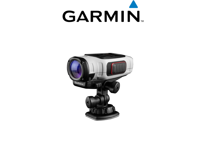 Garmin VIRB HD Digital Camera