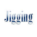 Jigging Rods