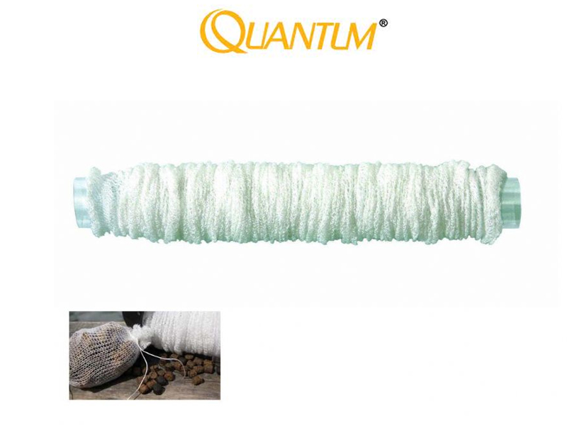 Quantum PVA Mesh Tube (25mm, 5m)