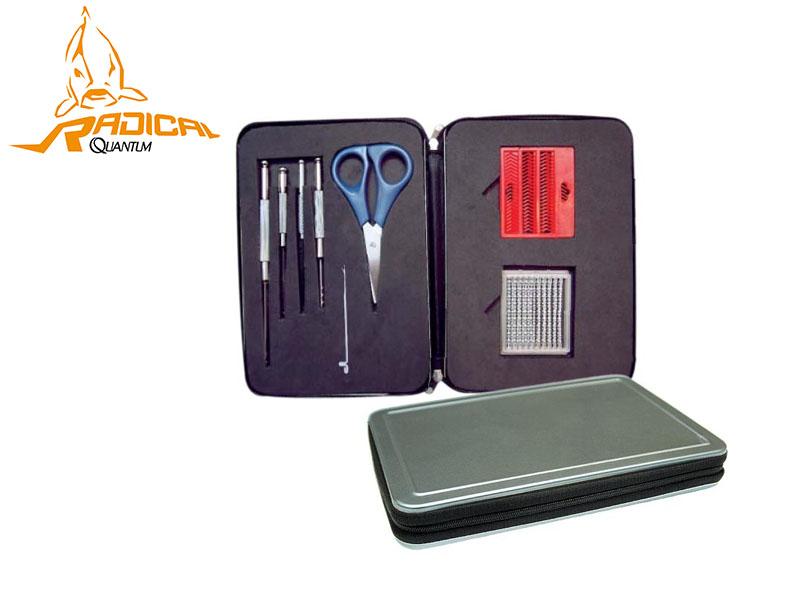 Match Carp Tool Kit or Mini Carp Match Tool Kit
