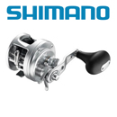 Shimano Conventional Reels