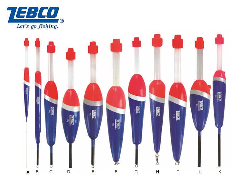 Fixed float stonfo big size by 3