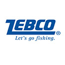 Zebco Feeder Floats