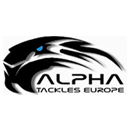 Alpha Tackle Braided Lines