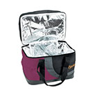 Browning Cooler Bags