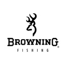 Browning Fishing Combo Set