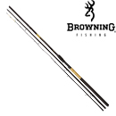 Browning Black Magic Feeders