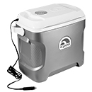 Igloo Electric Coolers