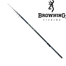 Browning Silverlite Bolo