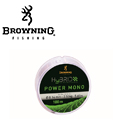 Browning Hybrid Power Mono