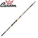 Carson Surf Casting Rods