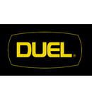 Duel Floating Lures
