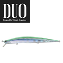 DUO Slim Tide Minnow 140 Flyer Lures