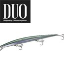 DUO Slim Tide-Minnow 200 Lures