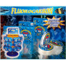 Filpesca Fluorocarbon Max