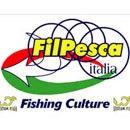Filpesca Gloves