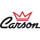 Carson Front Drag Reels