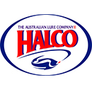 Halco Leaders