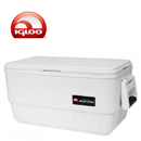 Igloo Coolboxes Marine