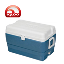 Igloo Coolboxes