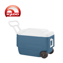 Igloo Coolers With Rollers