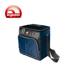 Igloo Soft and Soft Side Coolers