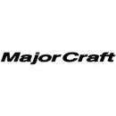 Major Craft Gloves