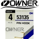 Owner 53135 Pin Hook