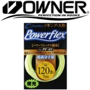 Owner 66071 PF-01 Cheart Glow Power Flex