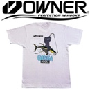 Owner 9793 Gorilla T-Shirt