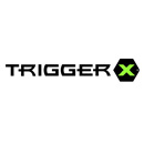 Trigger X Lure Accesories