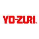 Yo-Zuri Floating Lures