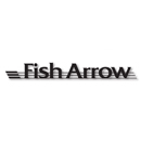 Fish Arrow Soft Baits/Lures