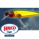 Halco Hamma 123 (123mm, 28gr, color:R41)