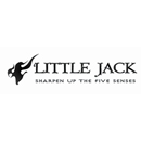 Little Jack Floating Lures