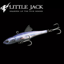 Christmas Offers 2017 Lures