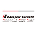 Major Craft Braided Lines