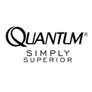 Quantum Spinning Rods - Various
