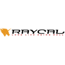 Major Craft Raycal Eging rods