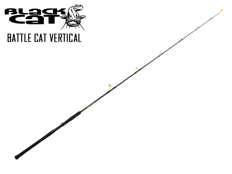 Rhino Battle Cat Vertical (Lenght: 2m, weight:200gr)
