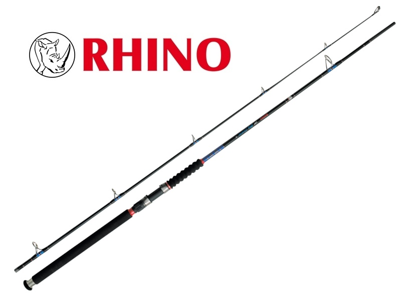 Rhino : 24Tackle, Fishing Tackle Online Store