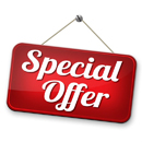 Special Offer Reels
